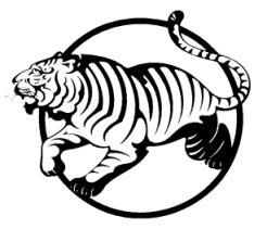 kineski horoskop tigar godine tigra 1914 1926 1938 1950 1962 1974 1986